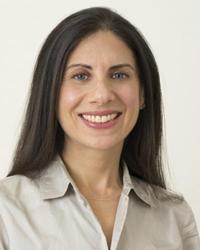 Rebecca L. Press, MD, MPH profile picture